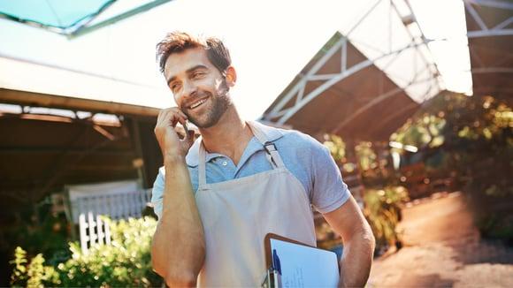 Comment entretenir une bonne relation avec vos fournisseurs grâce à la comptabilité ?