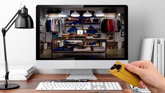 digitalisation-relation-client-e-commerce