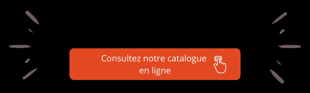 ae-0321-cta-rticle-navigateur-internet