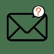 ae-0521-sensibiliser-son-equipe-a-la-securite-informatique-picto-mail