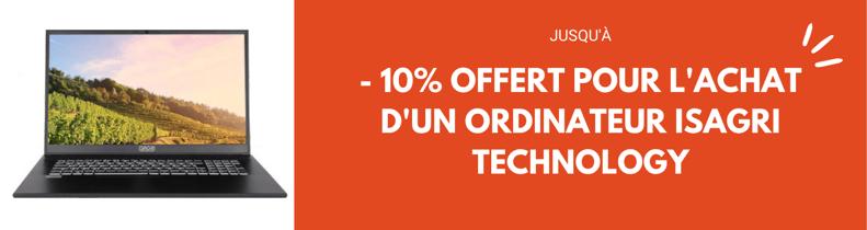 ae-ISAGRI TECHNOLOGY-CTA -10% (6)