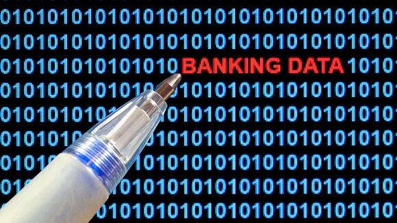 Protocole EBICS, web-scrapping, API bancaire
