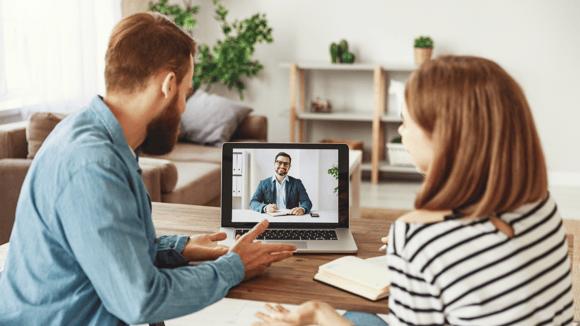 Experts-comptables : pensez à la relation avec vos clients !