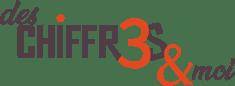 Logo_dcem_281x104