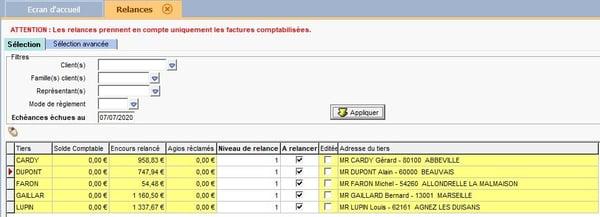 ae-0720-Impayes-relances-isafact