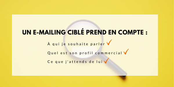 Ae-0420-blog-ConseilsCiblage-OptionComISAFACT