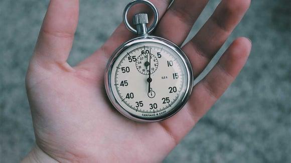 Comment gagner du temps dans votre métier?