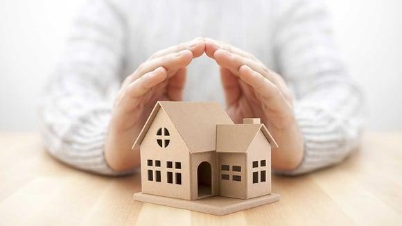 Le CITE devient MaPrimeRénov' - prorogé d'un an pour les ménages intermédiaires