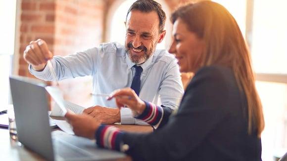 Comment valoriser vos conseils pour aider vos clients à traverser la COVID dans les meilleures conditions ?