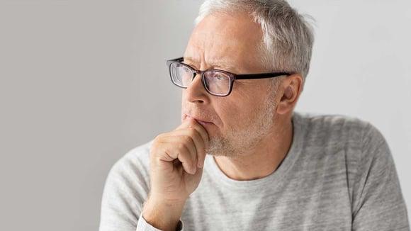 Anticiper l'impact financier des départs en retraite dans votre entreprise