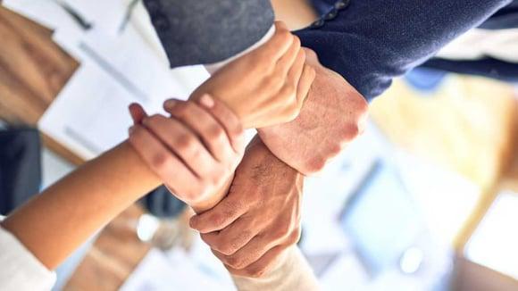 Les moyens disponibles pour agir sur la stratégie de revenus de vos clients - 2/2