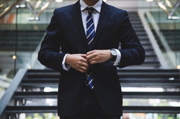 La stratégie de revenu: les clés et les difficultés de la mission