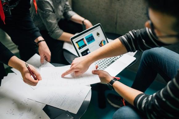 5 outils pour développer la communication de votre cabinet