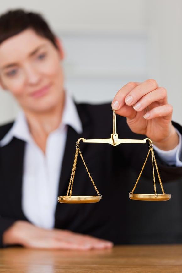 Index de l'égalité femmes-hommes : êtes-vous concerné ? que faut-il faire ?