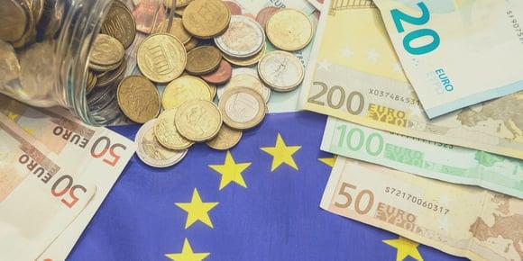 argent tva union européenne UE loi finance 2021
