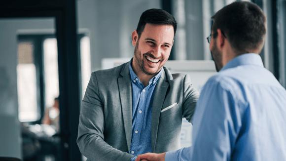 Experts-Comptables : qui est votre vrai client ?