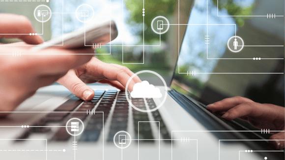 Facture électronique : les enjeux pour la profession comptable.