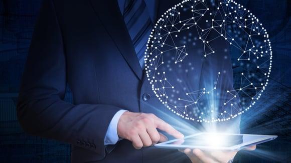 Les 7 services collaboratifs pour digitaliser votre relation client