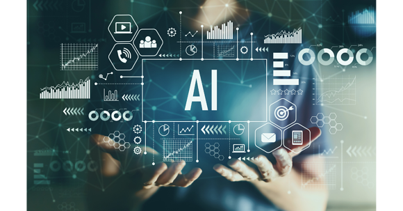 Réussir l'intégration de l'IA dans votre cabinet comptable
