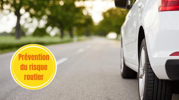 prevention-risque-routier