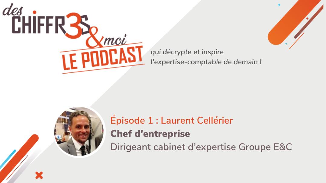 Podcast : Comment devenir essentiel auprès de ses clients ? - featured image