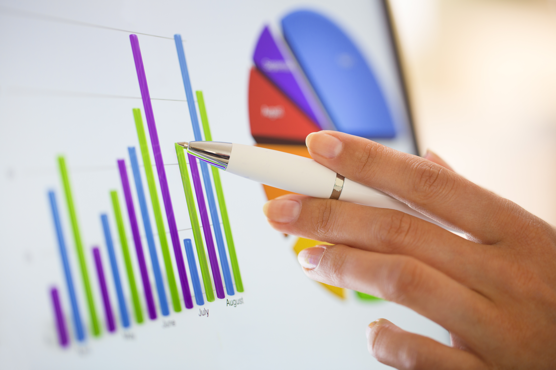 Optimisez le pilotage de votre entreprise - featured image