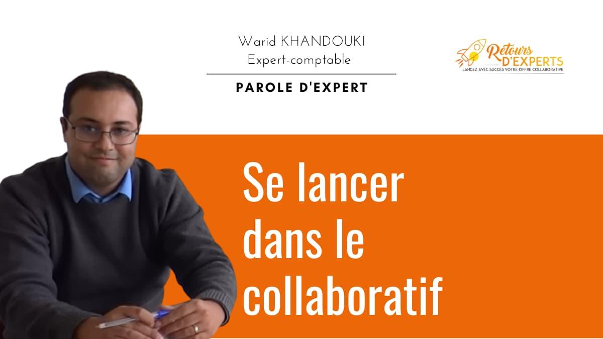 Retour d'Expert : Pourquoi se lancer dans des services collaboratifs ? - featured image