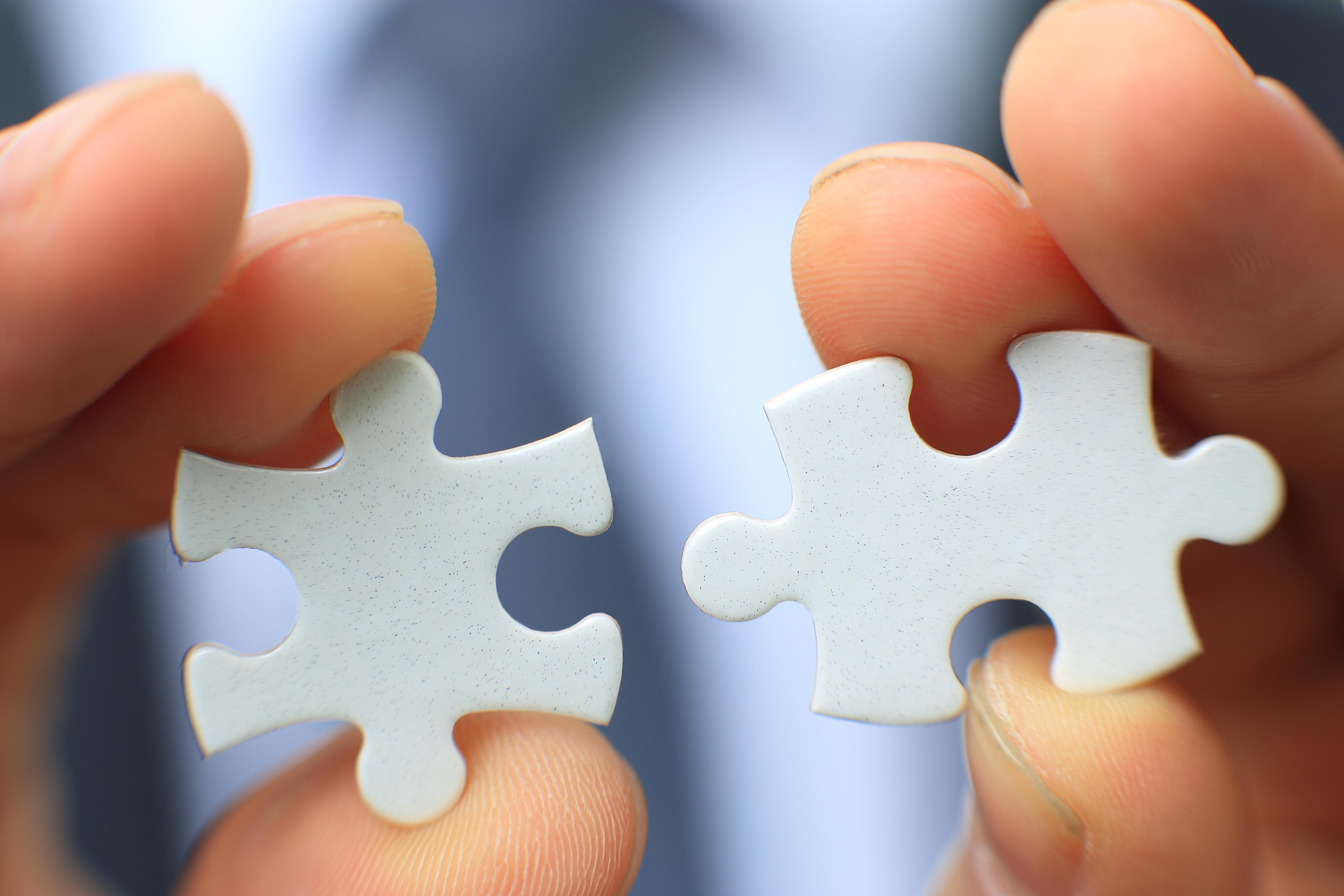 Comment facturer des services complémentaires ? - featured image
