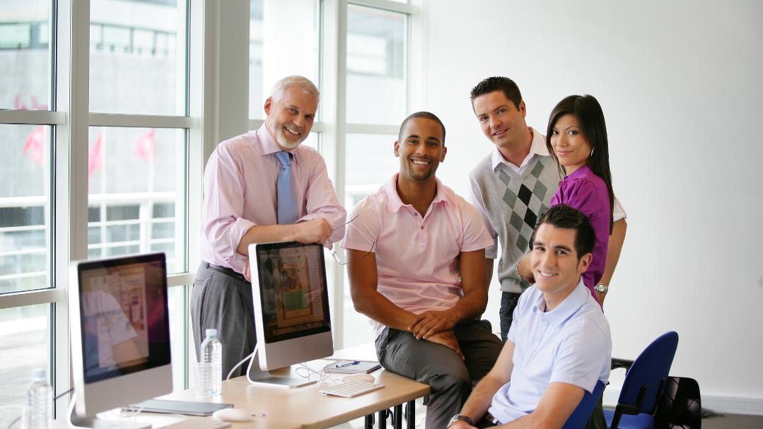Cabinets comptables : 3 clés pour développer l'autonomie de vos collaborateurs - featured image
