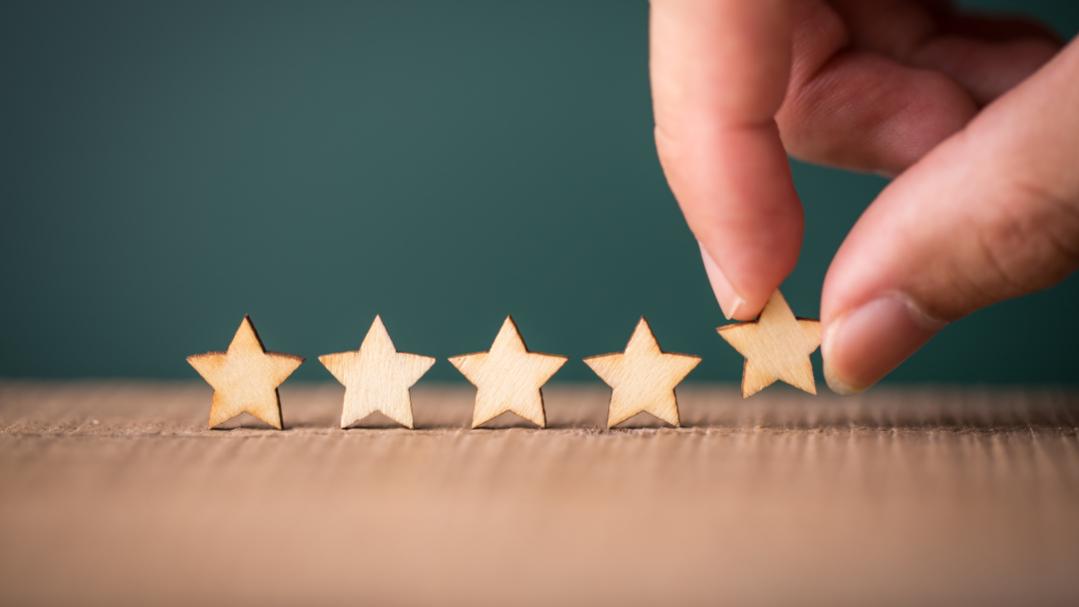 Experts-comptables : pourquoi vous n'échapperez pas à l'avis de vos clients ? - featured image