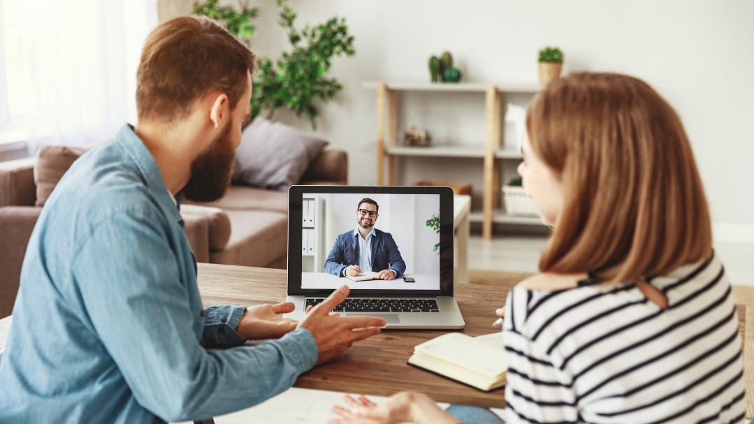 Experts-comptables : pensez à la relation avec vos clients ! - featured image