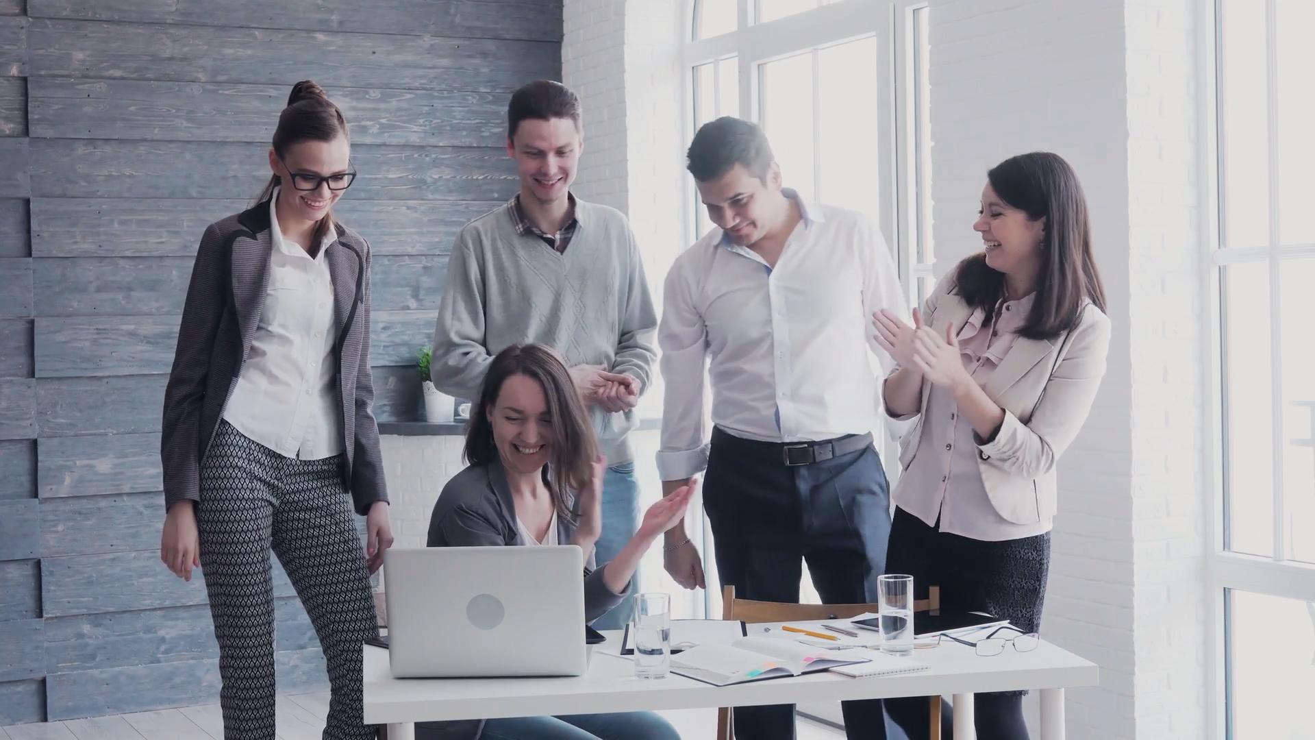 Valoriser les automatismes pour augmenter la productivité - featured image
