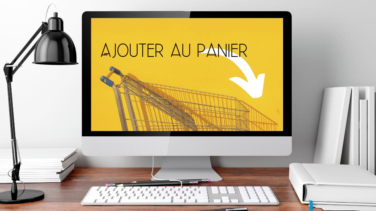 Se lancer dans la vente en ligne avec son propre site internet - featured image