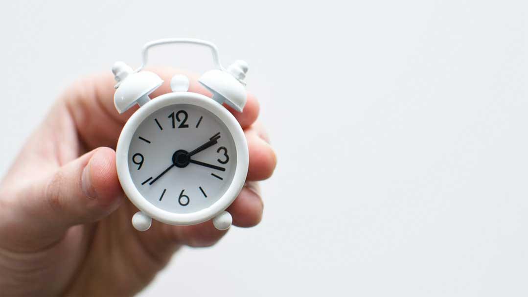 Comment gagner du temps lors de la prochaine révision ? - featured image
