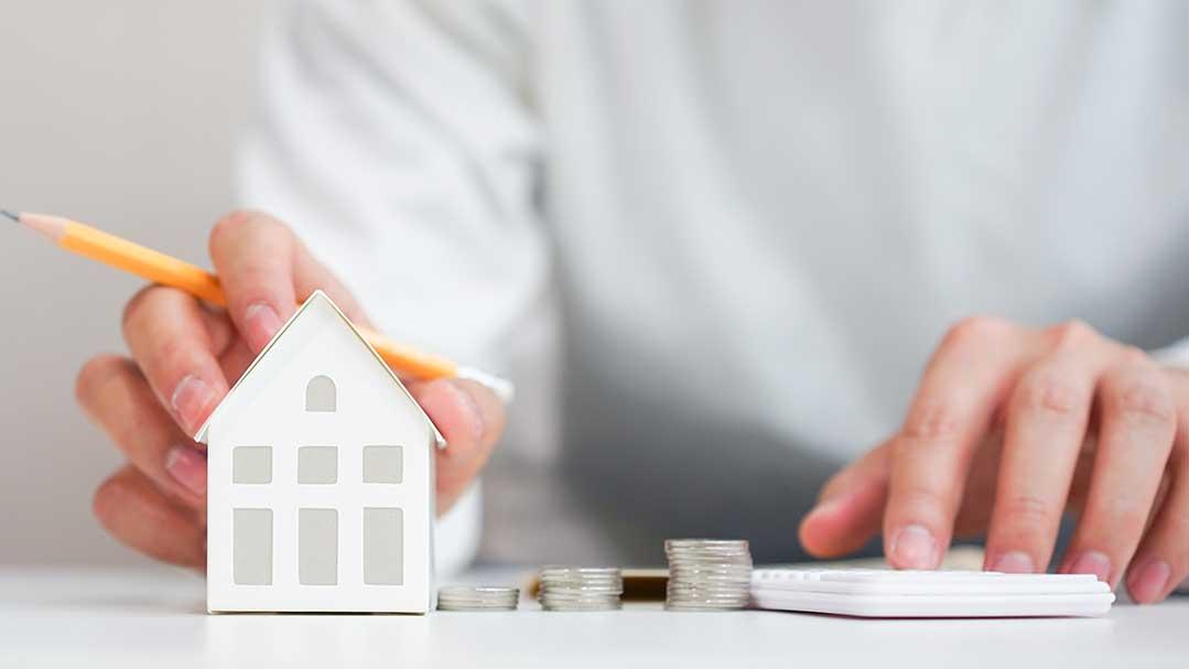 Pourquoi choisir un logiciel de calcul d'impôts sur le revenu? - featured image