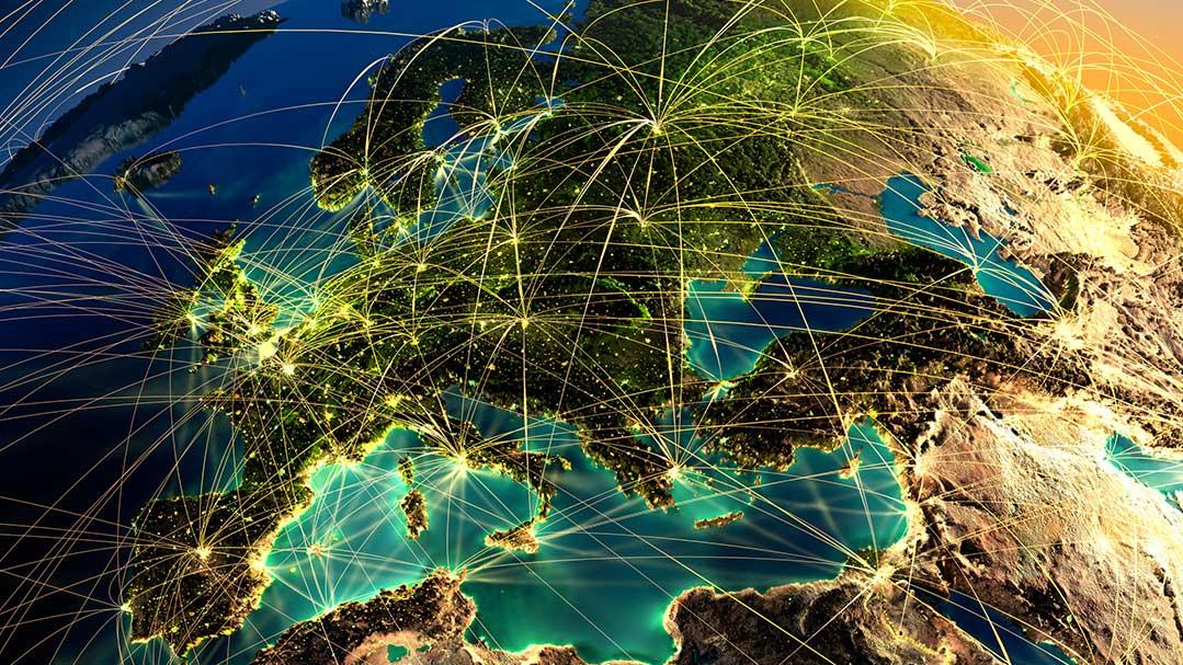Big Data ou la valeur croissante de la donnée… - featured image