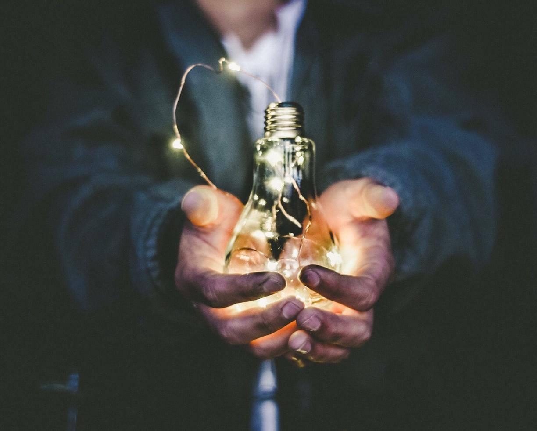 10 commandements pour une stratégie d'Inbound marketing efficace - 2/2 - featured image